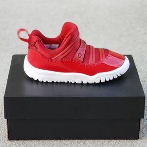 Air Jordan 11 Retro Toddlers Size 10 C New